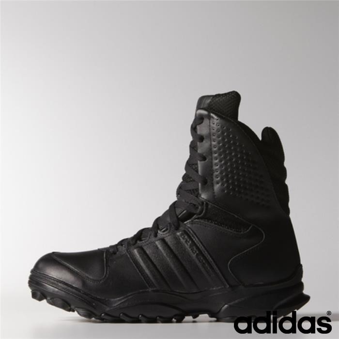 Adidas 92 Nero) Gsg (core Dipendere Boots Acgkoy2589