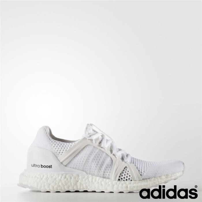 Adidas Ultraboost Shoes (running White Ftw / Black) Inventivo White Running / Fhjkvwz146