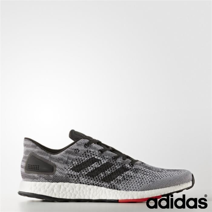 Adidas Pureboost Dpr Shoes (core Nero Scontato / Nero / Bianco) Core Running Cfijnopsy0