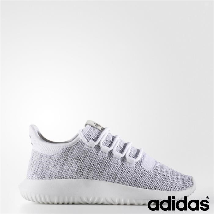 Adidas Tubular Shadow Shoes (running White Ftw / Black) Bianco Running Autorizzato / Abfhjlprz9