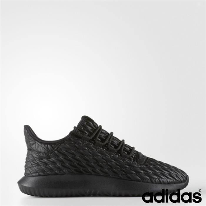 Adidas Tubular Shadow Shoes Black) Nero Riconoscente (core Core / Abgkmopru7
