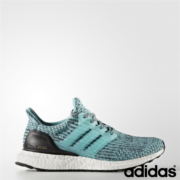 Scarpe Adidas Ultraboost (easy Menta Facile / Mint Core / Nero) Easy Ajkloprst2