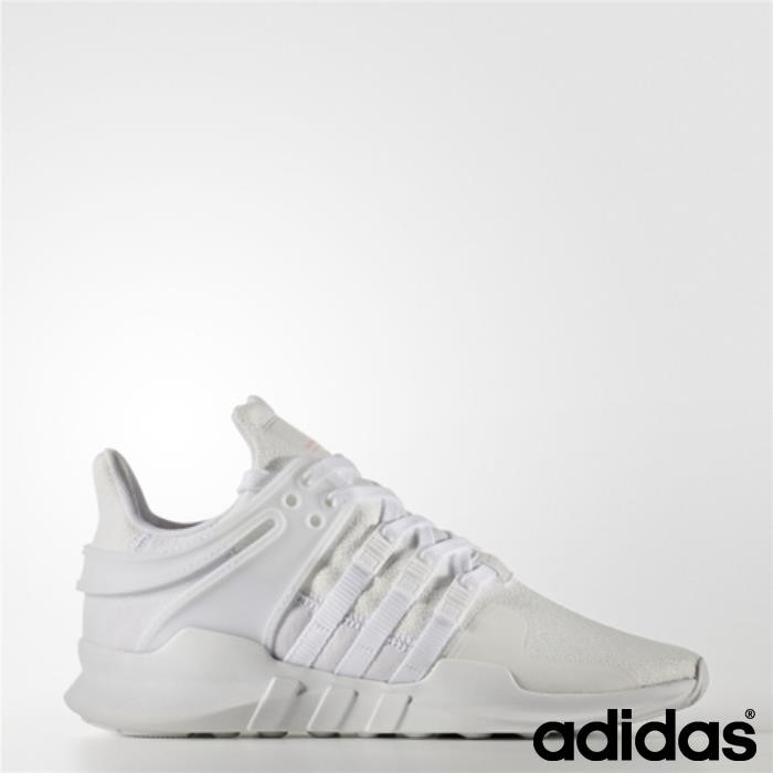 Adidas Eqt Support Adv Shoes (running Ftw Bianco / Running White Salubre Ftw) / Running White Ftw Cdehilyz27