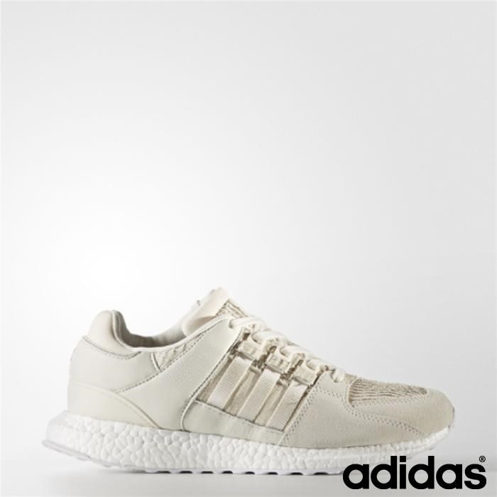 Adidas Eqt Supporta Mantenere Ultra Cny Shoes (gesso Bianco / Bianco Bianco) Gesso Running / Abilpqruw7