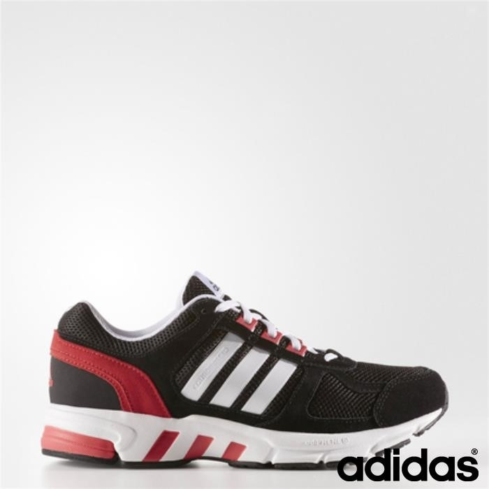 Adidas Equipment 10 Shoes (core Black / Running Pink) Irresistibile White / Core Cfhkmtuw45
