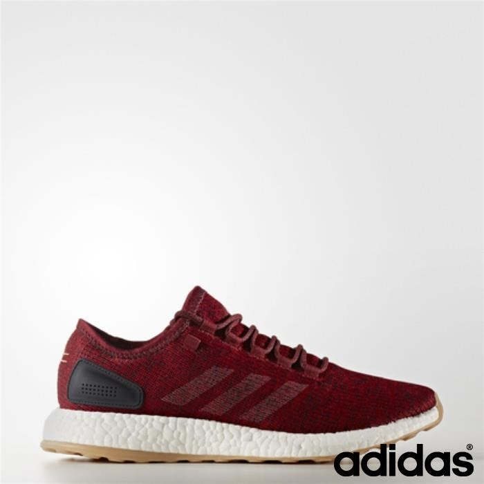 Adidas Pure Boost Shoes Burgundy / Navy) Night (collegiata Merce Ehjmux3579