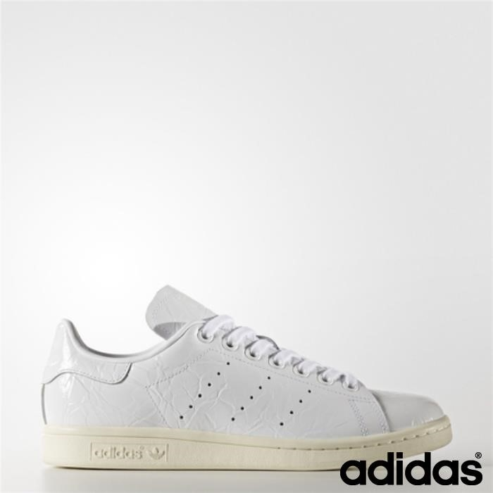 Adidas Stan Smith Shoes (running White Ftw / Running Off White) Bianco Ftw / Opzioni Afkqrstyz8