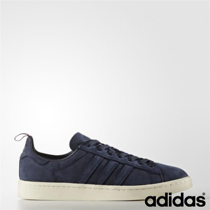 Scarpe Da Campus Adidas (legenda Inchiostro / Legenda / Condivisione Ultra Ink Pop) Bcfilnqry5
