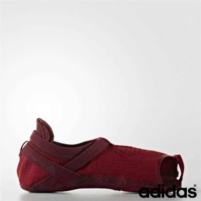 Scarpe Da Studio Adidas Crazymove (anima Bordeaux Bordeaux / Rosa) Marrone Scuro / Perfetto / Befjnoy025